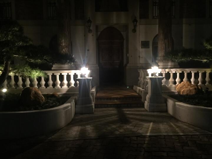 飞利浦(PHILIPS) LED灯泡 复古烛泡 2.3W E14小螺口 2700K 黄光 单支装暖白色 晒单图