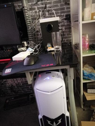 武极 i7 8700/华硕GTX1060-6G/240G 游戏台式吃鸡电脑主机/DIY组装机 晒单图