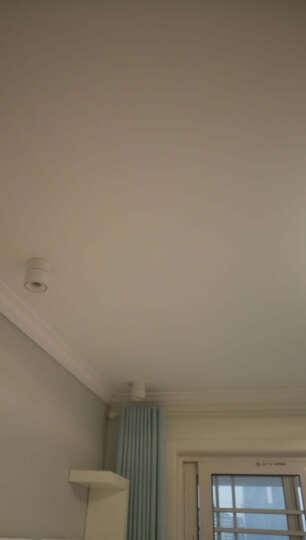 全国二手房翻新装修久益一修特权定金房屋快修别墅改造出租房卧室客厅刷新吊顶维修设计旧房墙面粉刷公司 晒单图