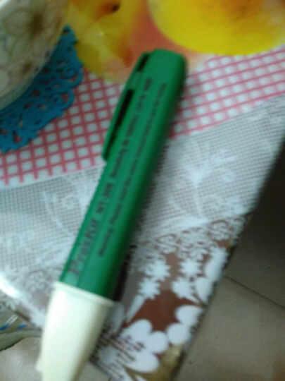 宝工(Pro'sKit) NT-306 非接触验电笔 晒单图