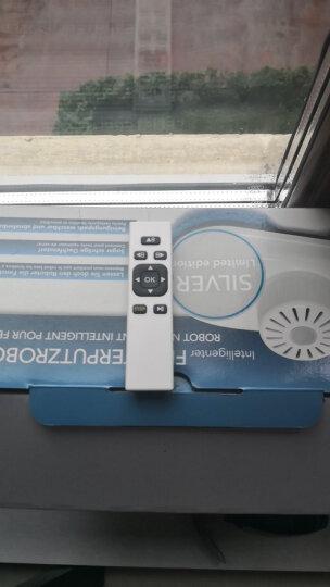 玻妞(HOBOT)擦窗机器人(配件耗材) 进口268套餐包 晒单图