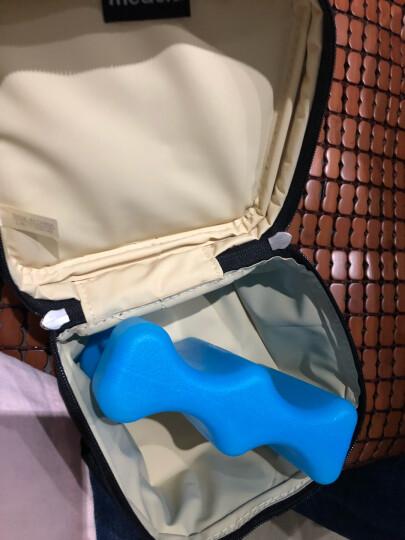 美德乐(Medela)背奶便携式冰包安全储奶冷藏母乳保鲜包职场妈妈背奶包 晒单图