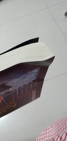 正版 肖申克的救赎(修订版) 斯蒂芬金著 同名电影原版小说 侦探推理悬疑恐怖小说  晒单图