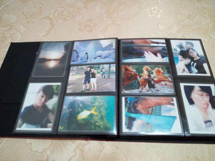 随忆 洗照片 柯达皇家3-9寸照片冲印 在线洗相片 数码手机冲洗照片 6寸50张 柯达皇家光面 晒单图