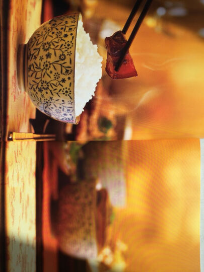 贝太厨房:食年饕餮(贝太厨房十年纪念版) 晒单图