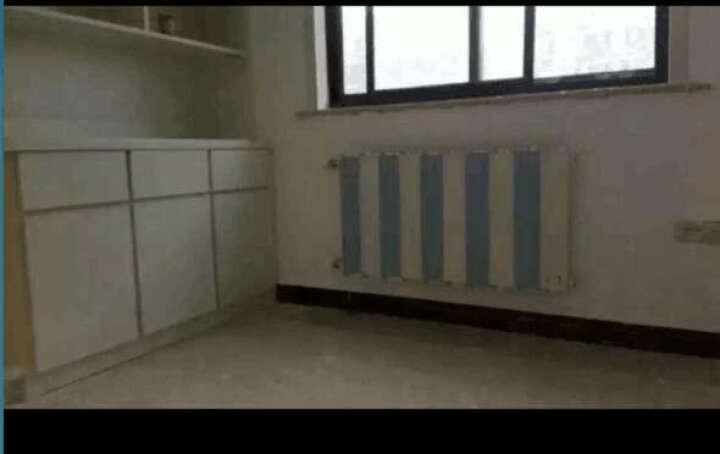 欧朗德 暖气片 家用 铜铝复合 卫浴 暖气 铜铝背篓800*400中 晒单图