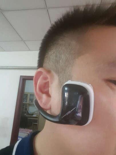 蜜思琳 MSLIM 男士瘦脸美容仪器 提拉紧肤按摩器 去皱抗衰老减肥器材懒人甩脂机运动机 含控制器-首次购买 晒单图
