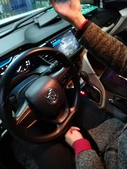 飞歌导航GS1汽车车载大屏智能一体车机 英朗科沃兹科鲁兹昂科威明锐速派阿特兹自由光威朗传祺福睿斯 别克英朗|威朗|阅朗|昂科拉|昂科威|君威 晒单图