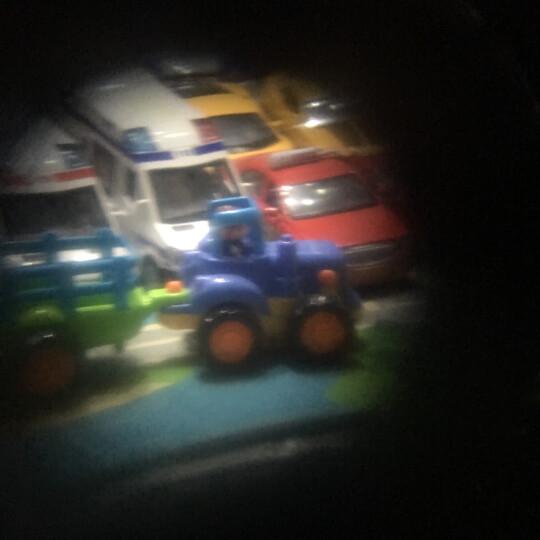 惟博(worbo)望远镜单筒高倍高清成人儿童防水非红外夜视金属调焦手轮缚虎驴友系列手机拍照望远镜 缚虎DF1042 手机拍照架+三角架+指南针 晒单图
