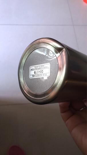 象印保温杯硅胶底套 杯垫 水杯底托 象印保温杯可用 一个装 随机颜色 晒单图