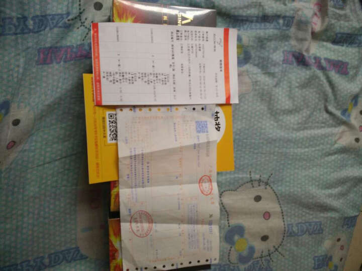 黄金海岸 买2送1  人参玛咖 秘鲁进口黑玛卡原料!60片 *两盒 晒单图