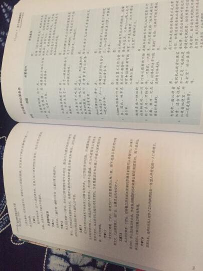麦克米伦经典·大学生存系列:批判性思维训练手册 晒单图