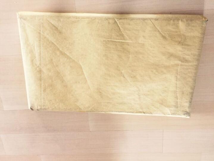 预售双目传统日式榻榻米垫地垫定制和室榻榻米床垫榻榻米坐垫踏踏米塌塌米地台垫子榻榻米垫子定制 黄麻芯每平米加50元 其他 晒单图