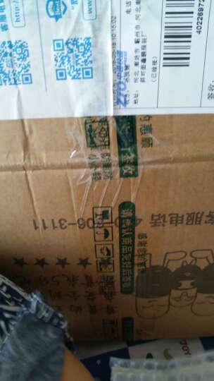 贵州百灵维C银翘片24片 头疼咳嗽咽喉疼痛 晒单图