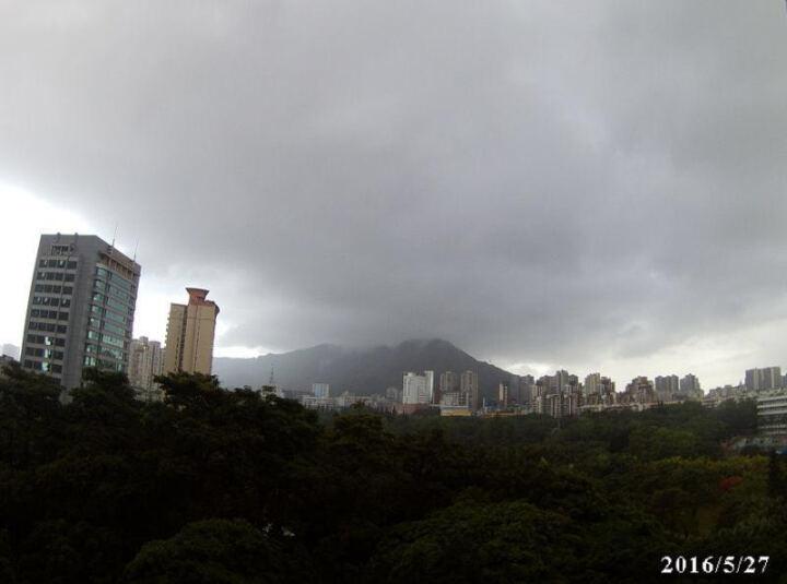 史历克7000 4K运动相机摄像机32G内存wifi版防水30米配件齐全 京东配送 银色 晒单图