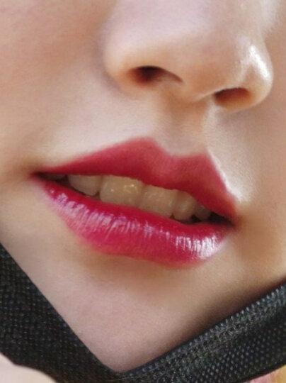魅可(M.A.C) MAC魅可棒棒糖口红唇膏唇彩唇釉 106泫雅色 2018新款 Aim for gorgeous16年新色 晒单图
