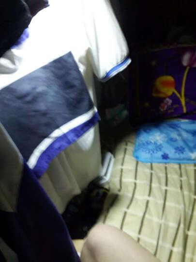 【买一送一冰垫】北极燕鸥 水枕头冰枕夏凉枕头成人儿童退烧降温枕头水垫冰坐垫夏季学生午睡枕儿童枕头 芬芳草莓50*28CM 晒单图