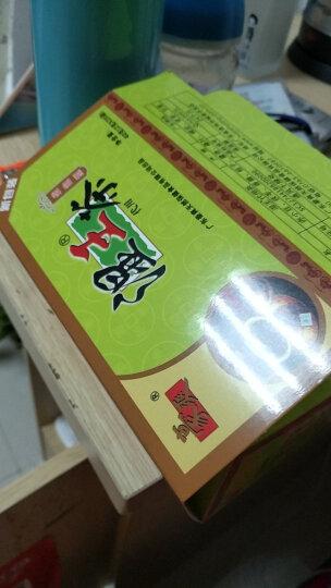 豪爽湿王茶 2盒装 赤小豆茯苓广东凉茶袋泡茶可搭配薏米粉祛湿茶祛去湿气茶除去湿热茶饮用 晒单图