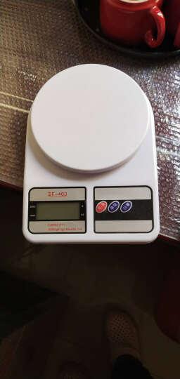 东菱(Donlim)面包机 家用烤面包机 全自动多功能早餐机 蛋糕机 DL-T06S-K 面包机+东菱打蛋器套餐299元 晒单图