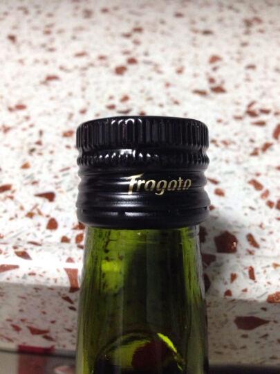 西班牙 FRAGATA帆船牌 特级初榨橄榄油 500ml 晒单图
