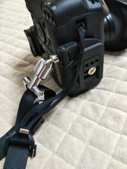 Carryspeed速道轻风侠相机背带肩带佳能尼康单反摄影减压快速快枪手 晒单图