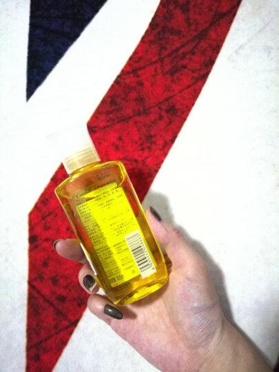 【包邮】安安金纯橄榄油护肤润肤精油护肤面部全身按摩刮痧油孕妇成人婴儿护发保湿精油大容量共210ml 晒单图