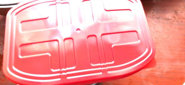 【2份立减10元】厨师自加热米饭 方便米饭速食米饭盒饭自热米饭 火锅拌饭自煮自助户外单兵口粮快餐食品 组合445g*3盒 晒单图