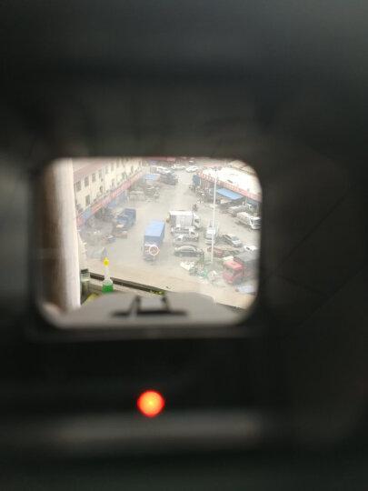 高清抗震内红绿点快排快拆552全息瞄准镜 弹弓近距离精准瞄准器寻鸟镜望远镜 551 晒单图