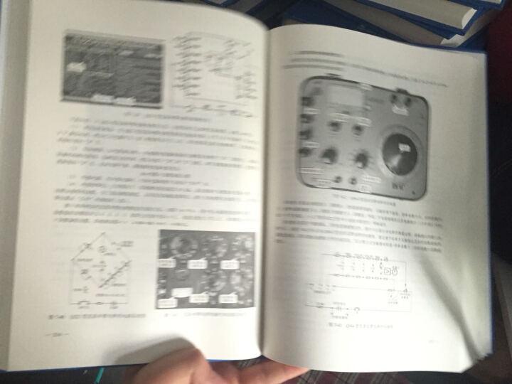 电气维修实用手册 晒单图
