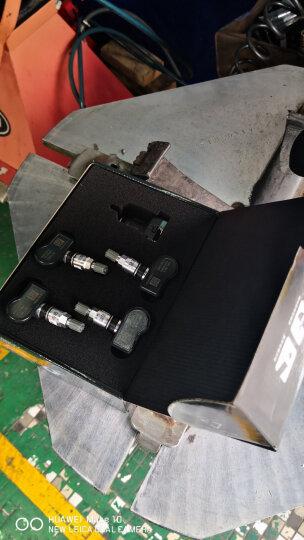 铁将军(steel mate)胎压监测 无线数显内置 860N 带USB接口【包安装,请先选择安装服务再加入购物车】 晒单图