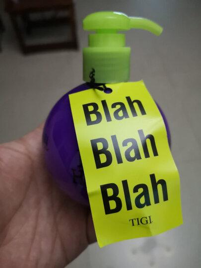TIGI体己保湿弹力素定型发蜡发胶干胶喷雾 发蜡棒发油 动感速型发蜡棒75g 晒单图