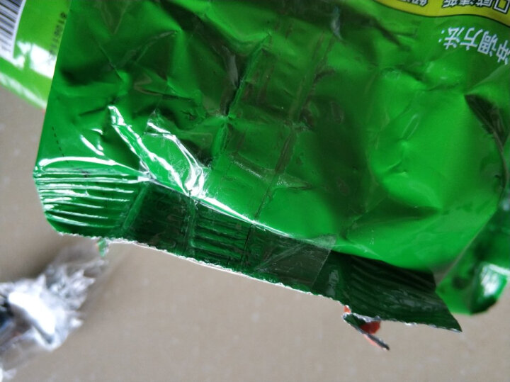 雀巢(Nestle) 雀巢果维C 果珍/果汁粉1000g固体饮料 冷饮热饮皆可 限区包邮 芒果味 840g 晒单图