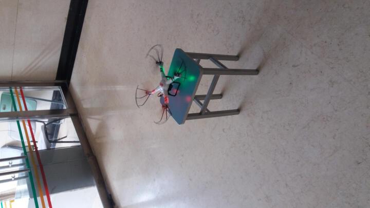 洛克王国迷宫球3D立体儿童魔幻球益智玩具轨道走珠智力球减压魔方大人可玩 158关难度2星火系迷宫 晒单图