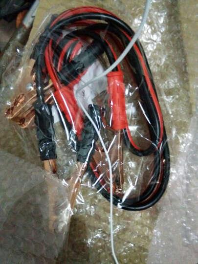 骆驼(CAMEL)汽车电瓶蓄电池12V 58043奔驰C180LC200LC300L 晒单图