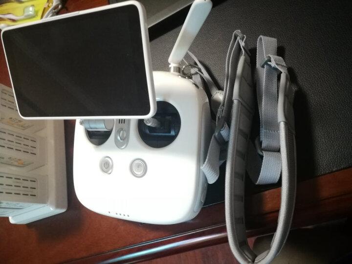 【新品】大疆(DJI )精灵Phantom 4 Pro智能航拍无人机 4向避障 HDMI 输出模组 晒单图