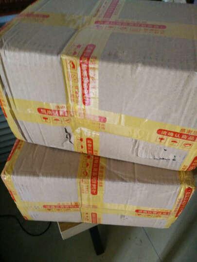 【孝感馆】孝感特产 米婆婆牌900克玻璃瓶装  孝感米酒 糯米酒 醪糟 900X4瓶 晒单图
