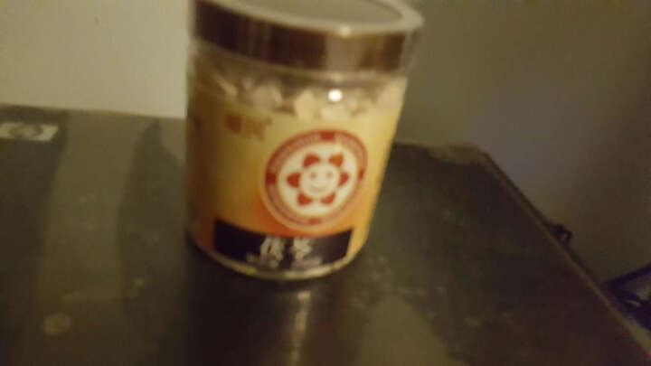 红豆薏米粉  800 晒单图