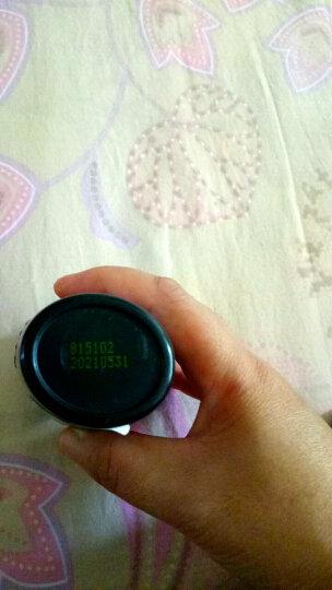 阿迪达斯( Adidas)清风男士走珠香体液50ml 晒单图