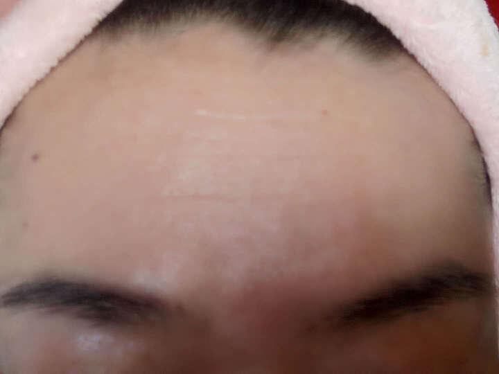 落健可兰 【买2送1】眼睫毛增长液睫毛生长液浓密眉毛增长液眉毛生长液纤长睫毛 晒单图