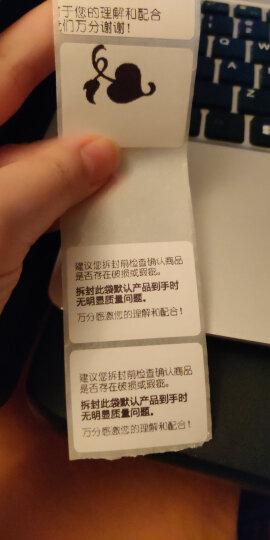 佳博(Gprinter)GP-3120TU热敏条码打印机标签不干胶小票打印机二维码便携式服装吊牌 晒单图