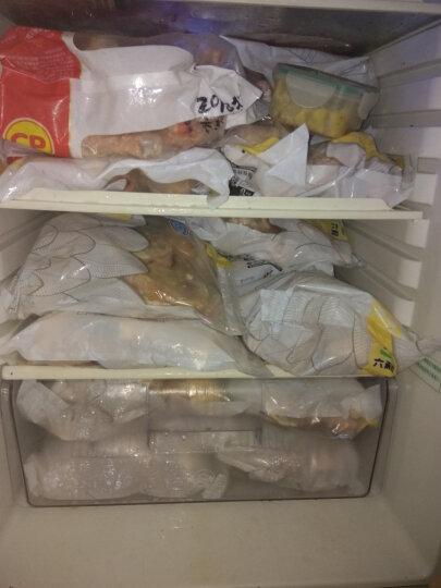 CP正大 葱香速冻鸡肉丸?500g?火锅肉丸火锅丸子鸡肉丸子 涮火锅食材涮锅食材麻辣烫食材 晒单图