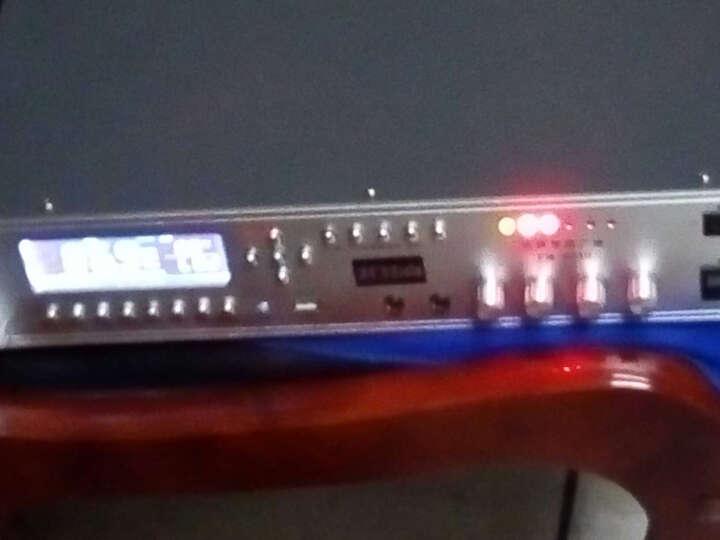 村村响 FM无线调频广播发射机套装无线接收机天线农村无线广播系统预警大喇叭校园广播景区 太阳能供电系统 晒单图