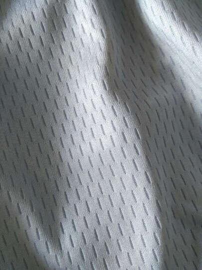 拓朴骑行 服套装 春夏秋季 长袖硅胶男女薄款透气骑行服长袖长裤自行车骑行装备 SAE129/SAK356 XXL 晒单图