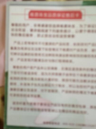 唯愿珠宝 水晶紫檀菩提子佛珠弹力线DIY手工穿手链饰品配件穿手链绳皮筋绳DIY佛珠配件配饰 11号粉色 一卷60米 晒单图