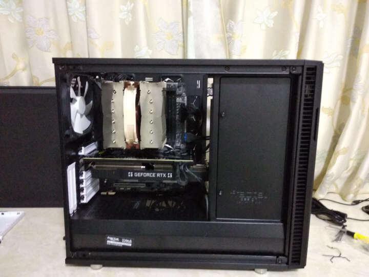 耕升(GAINWARD)GeForce GTX1080Ti 追风 1531MHz/1645MHz/11Gbps 11GB 352bit 吃鸡显卡 晒单图