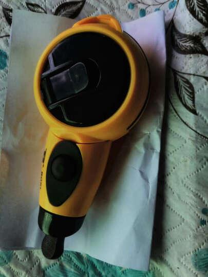 波斯 木工工具迷你回线墨斗 划线斗 粉斗 画线器  15m BS160915 晒单图