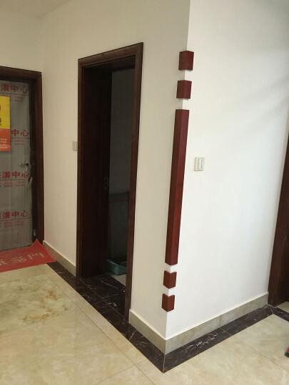 塞纳春天 护墙角墙护角 1.0米+2个10厘米 晒单图