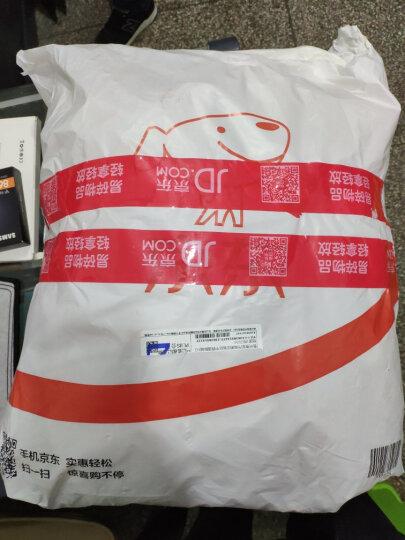 技嘉(GIGABYTE)AORUS GeForce GTX 1080Ti 1569-1683MHz/11010MHz 11G/352bit绝地求生/吃鸡显卡 晒单图