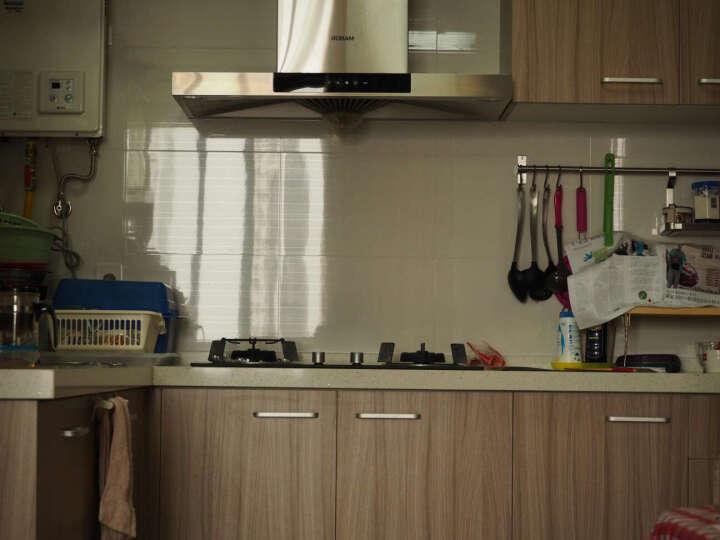 奥林巴斯(OLYMPUS)M.ZUIKO DIGITAL ED 14-42mm F3.5-5.6 EZ 银色 电动饼干变焦镜头 适用M4/3卡口 晒单图