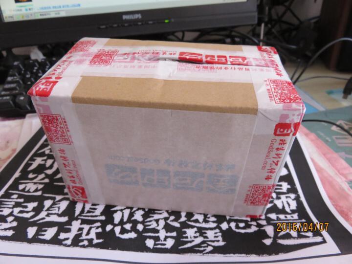 金石印坊 墨绿冻平头方章 多种规格 篆刻印章练习石 整盒出售 8枚装2.0X2.0X5CM 晒单图